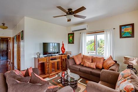 Living At Home De casa de la paz placencia rentals placencia belize rentals